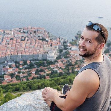 rencontre de mec gay therapy à Fort-de-France